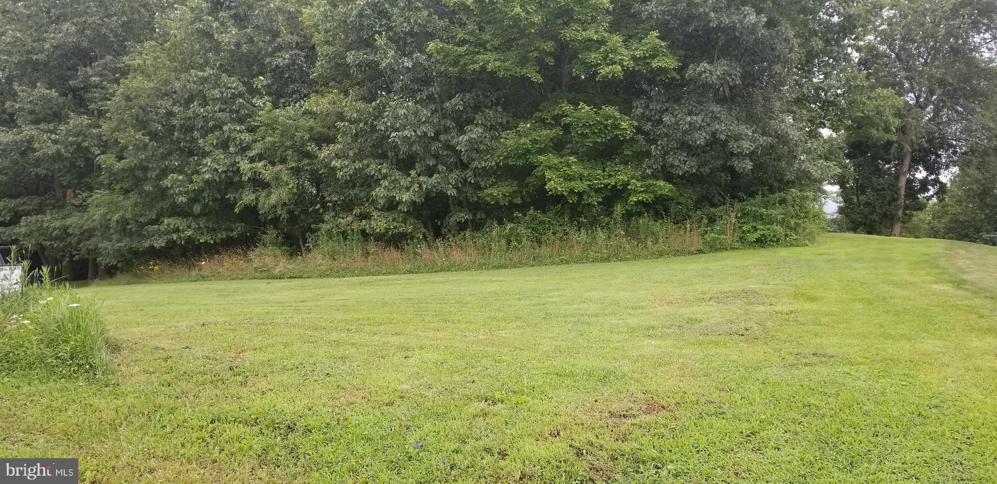 Lot 123 LINCOLN LANE, MILLERSBURG, PA 17061