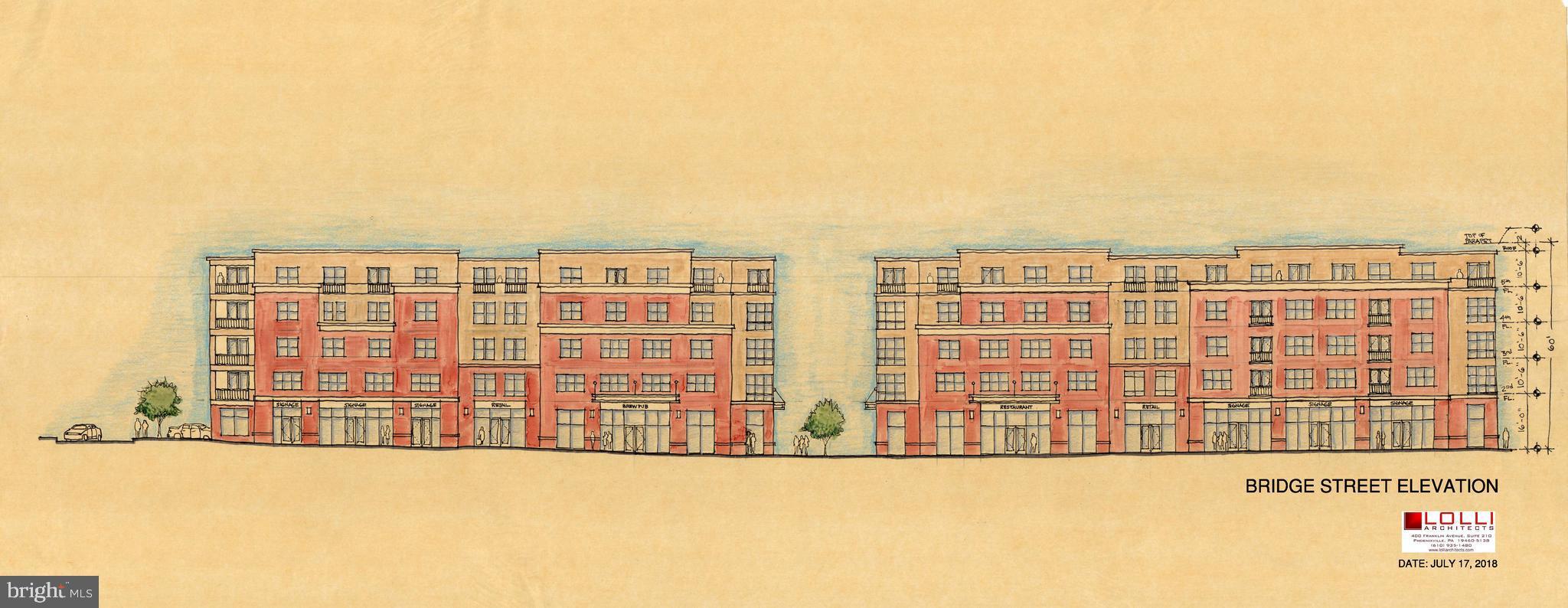 370 BRIDGE STREET, PHOENIXVILLE, PA 19460