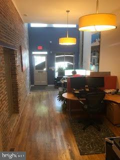 1031 S CHARLES STREET, BALTIMORE, MD 21230