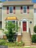4135 Dawn Valley Ct #73b