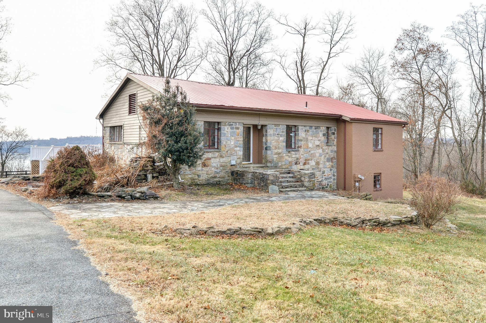 80 ALLSTONE Ln, Perryville, MD, 21903