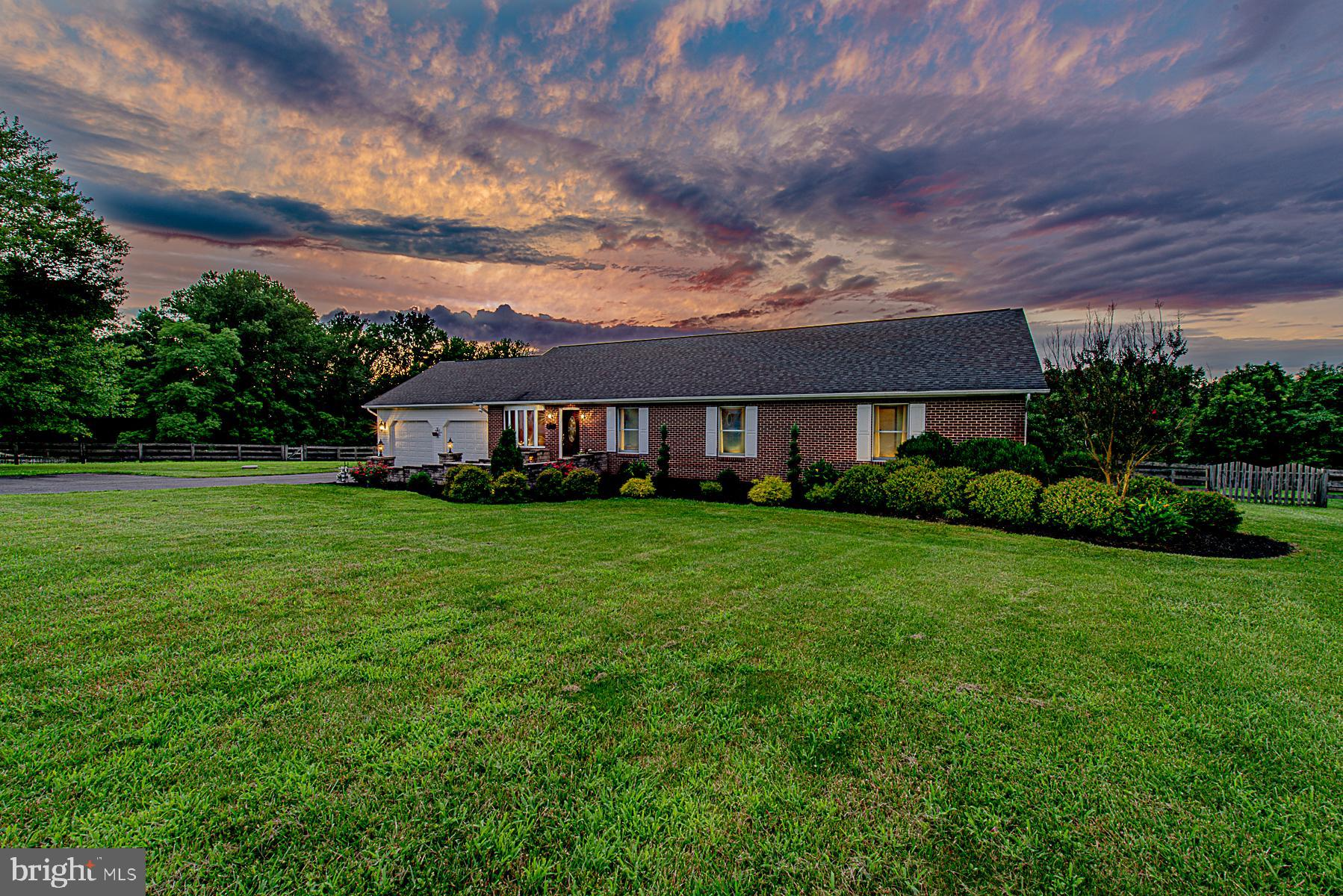 77 CISSEL DRIVE, NORTH EAST, MD 21901
