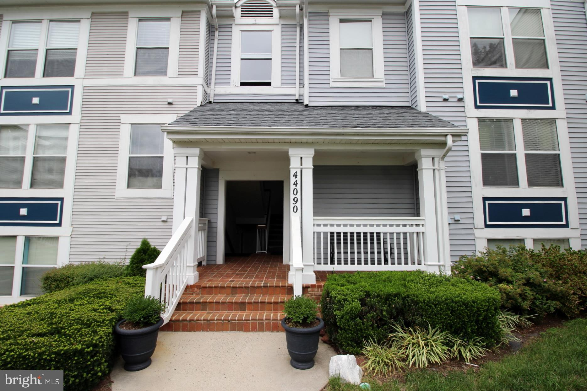 20147 2 Bedroom Home For Sale