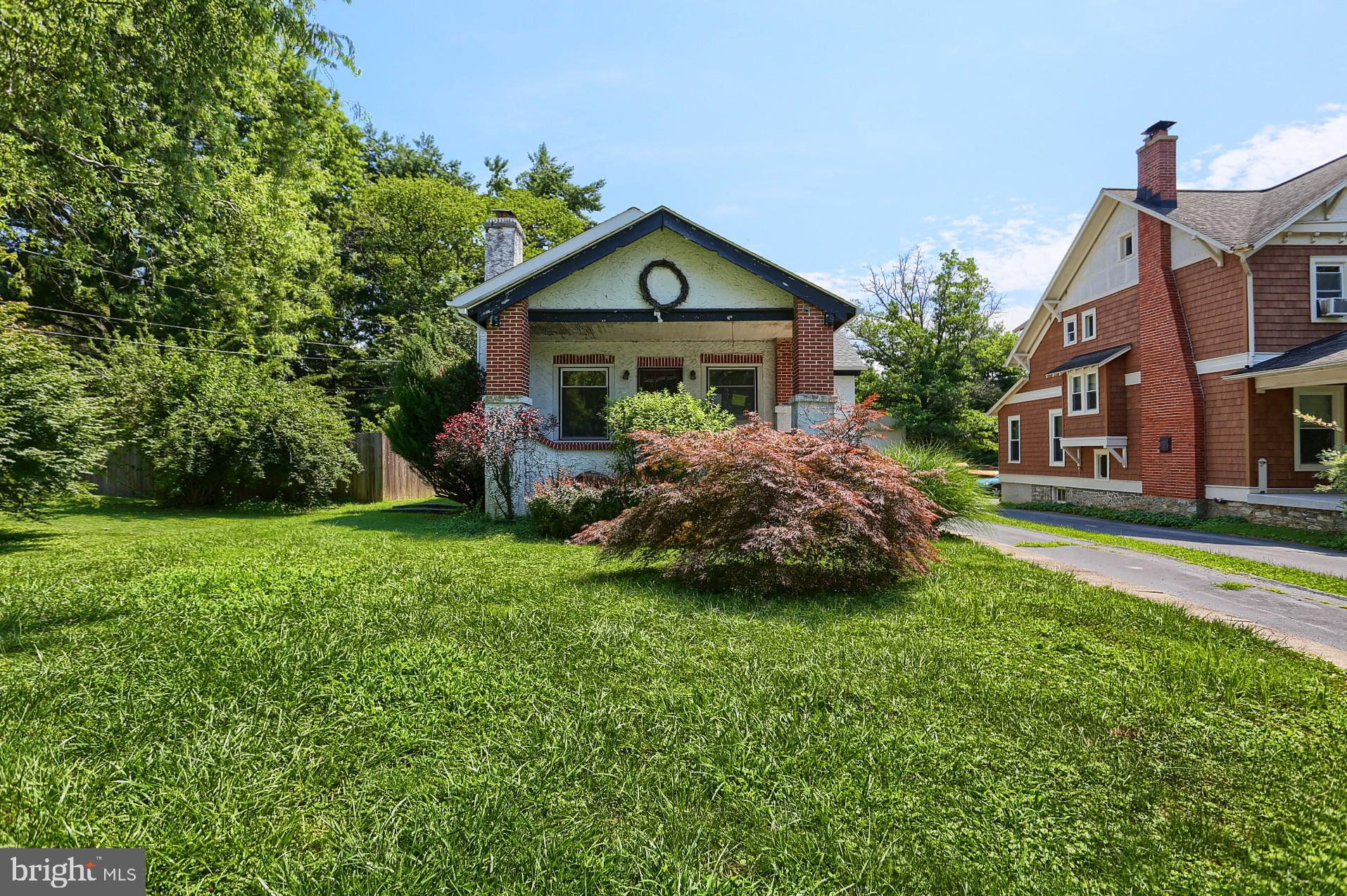 Residential for sale in DOWNINGTOWN, Pennsylvania, PACT485266