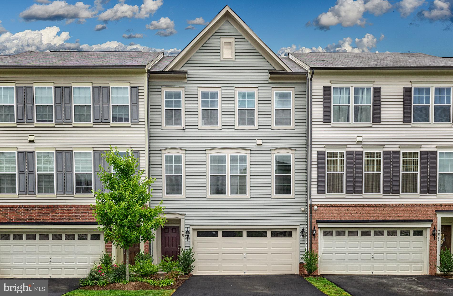9071 CONNOR HOUSE ROAD, MANASSAS, VA 20111