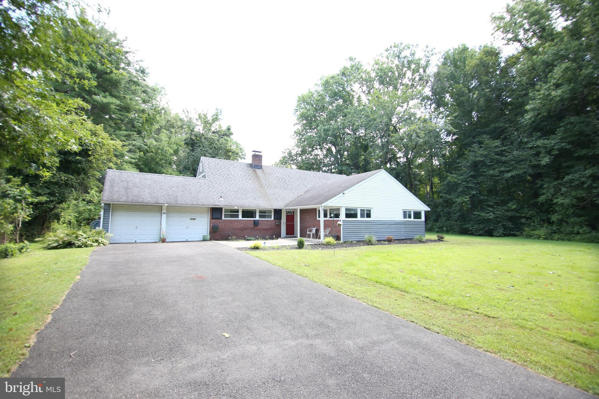 Your Home's Value - Robin Kemmerer Associates, Inc