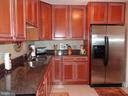 5901 Mount Eagle Dr #1502