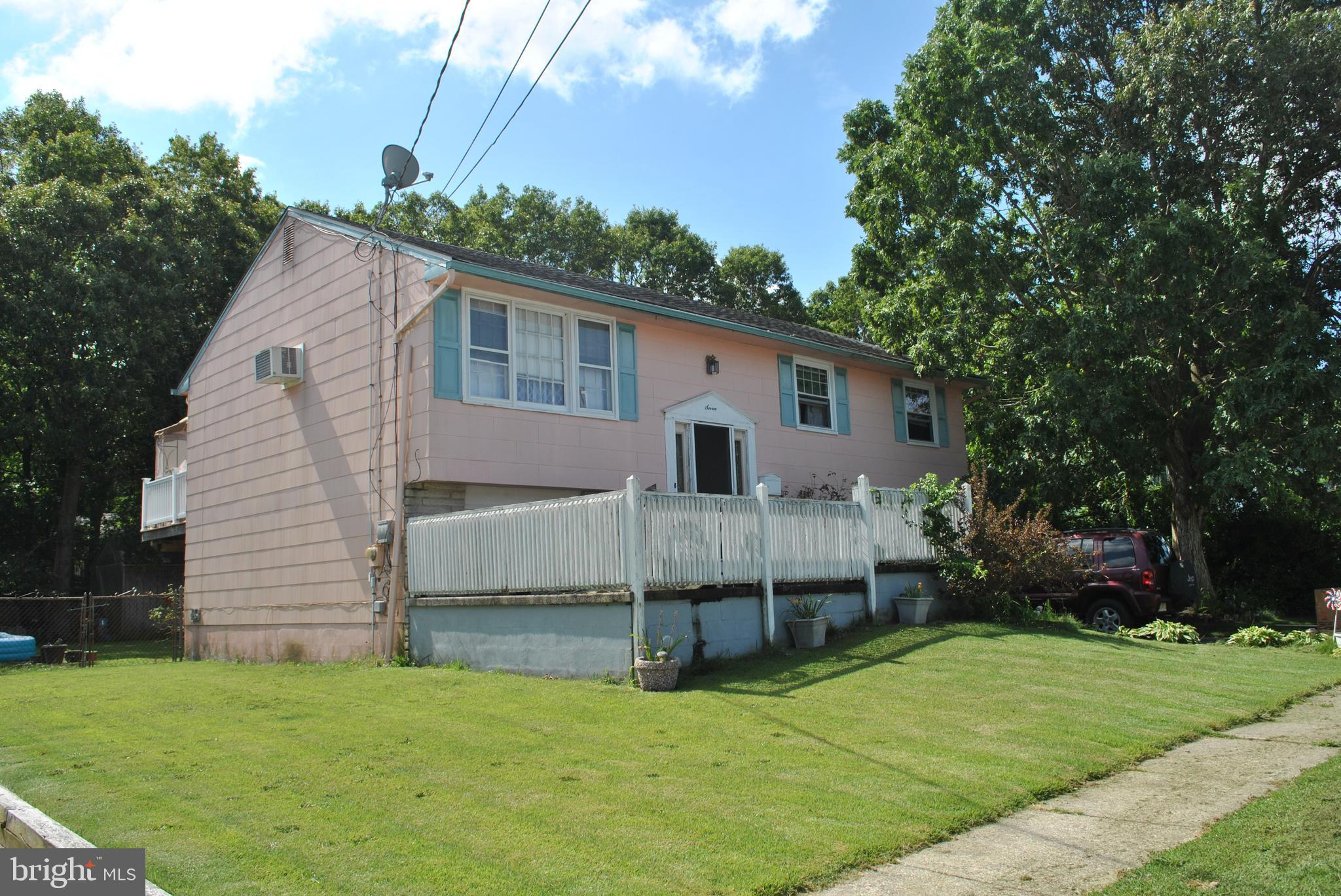 7 COOPER DRIVE, SOMERS POINT, NJ 08244