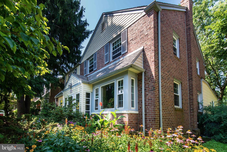 1736 Ridgeway Road Havertown, PA 19083