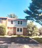 5841 Canvasback Rd