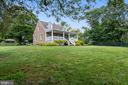 10716 Old Colchester Rd