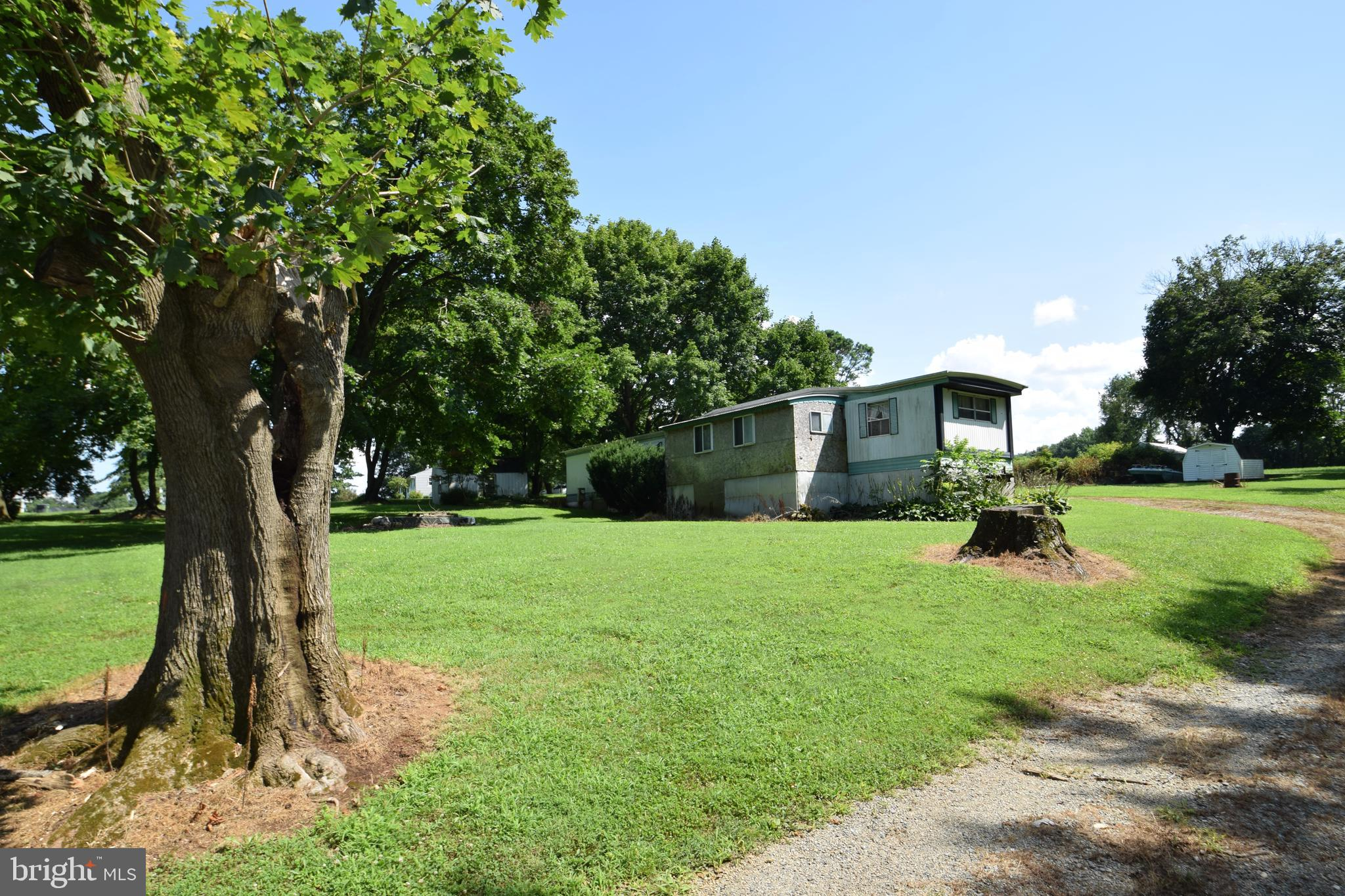 4130 MCNABB ROAD, WHITEFORD, MD 21160