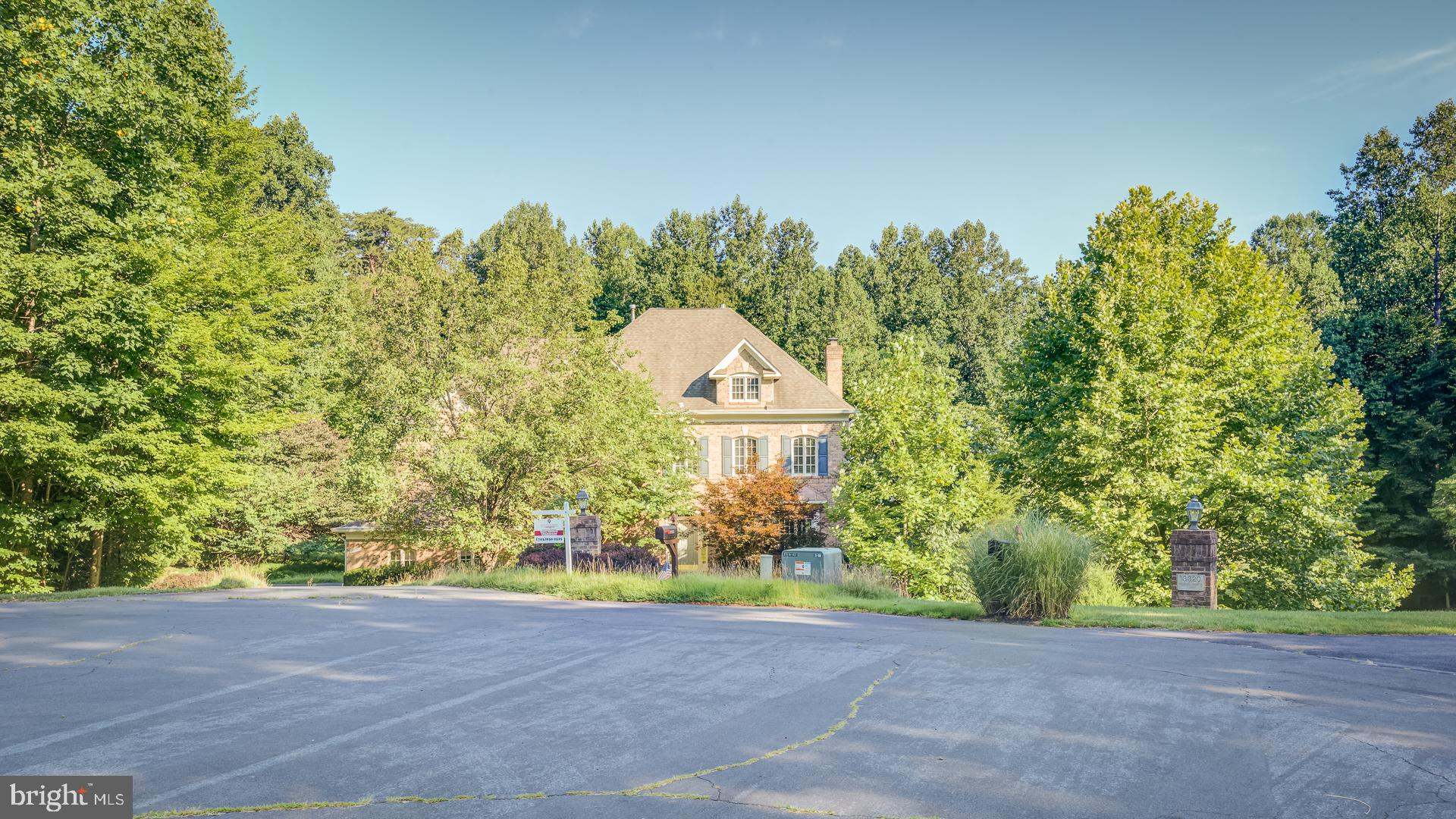 13321 BALMORAL HEIGHTS PLACE, CLIFTON, VA 20124