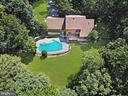 9727 Swift Creek Ct