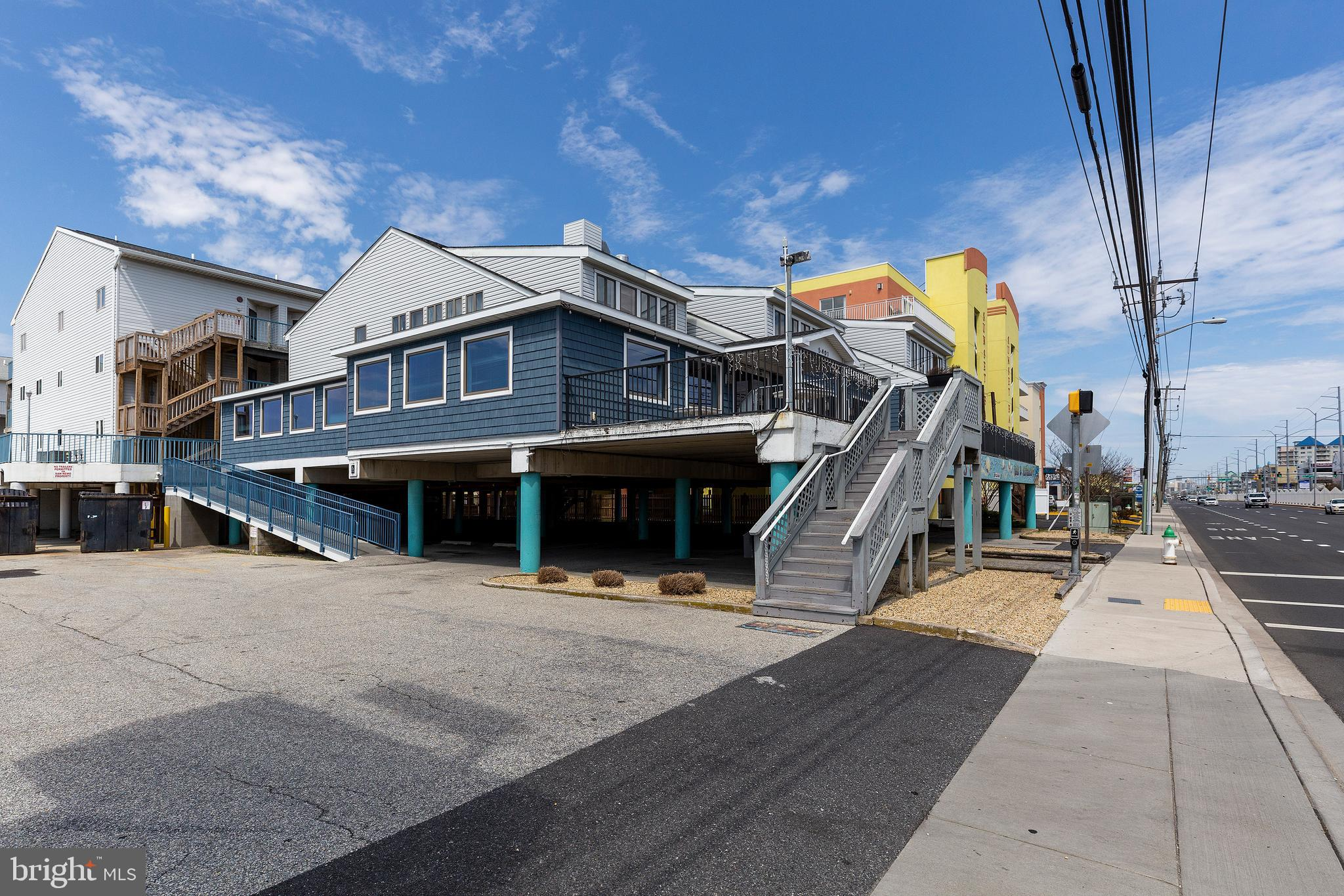 5401 COASTAL HIGHWAY C1, OCEAN CITY, MD 21842