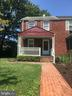 5944 Williamsburg Rd