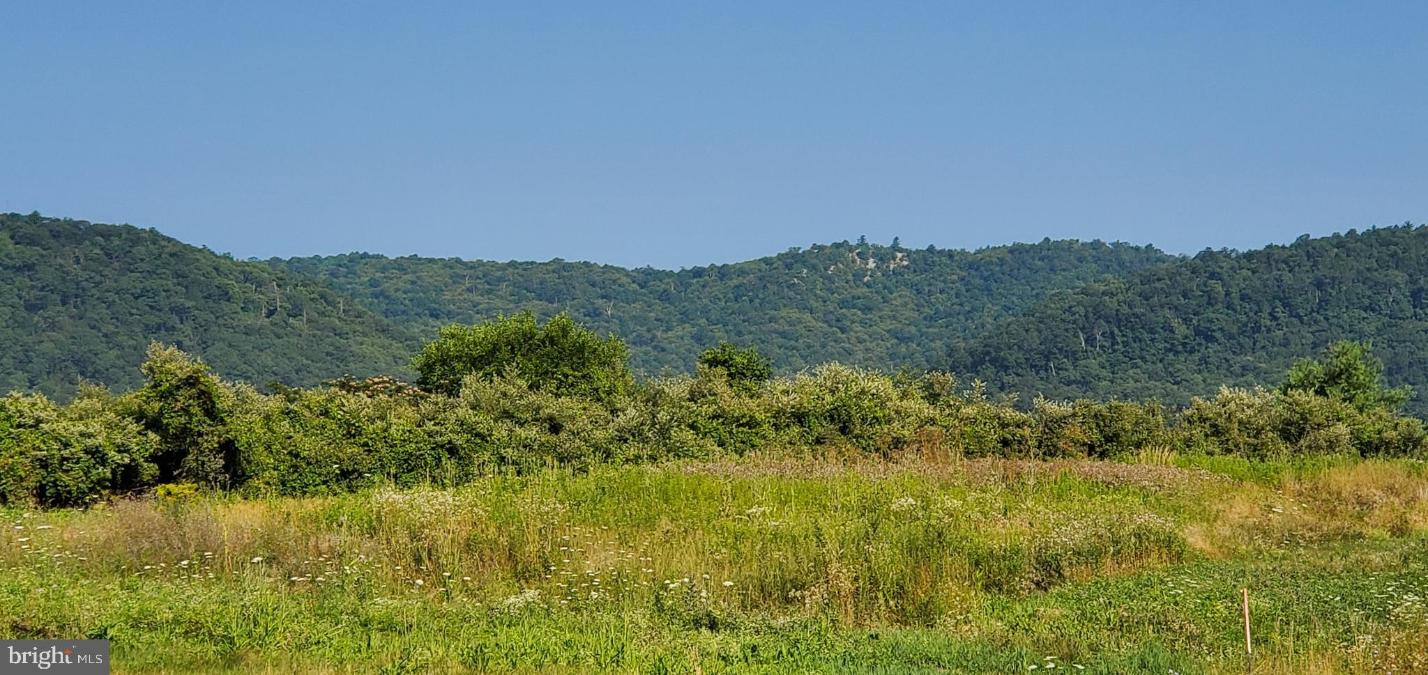 Lot 3 SUNRISE LANE, FORT LOUDON, PA 17224