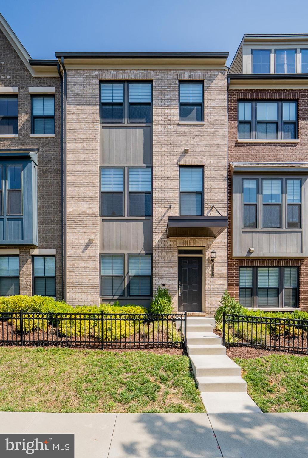 4502 WOODBERRY STREET, RIVERDALE, MD 20737