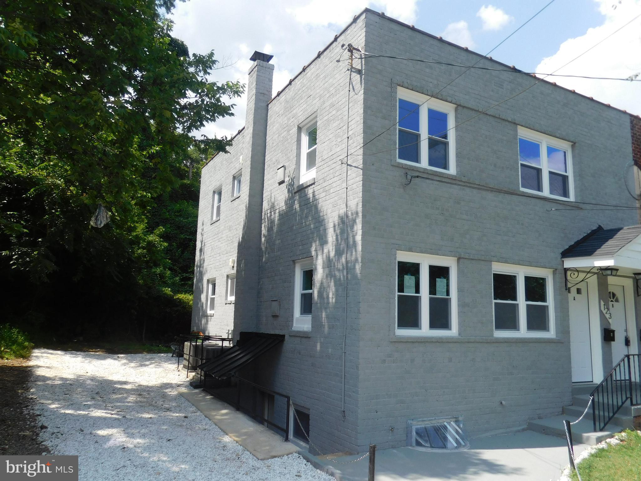 123 JOLIET STREET SW, WASHINGTON, DC 20032