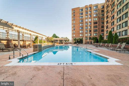 Photo of 2451 Midtown Ave #108