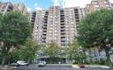 2451 Midtown Ave #1128