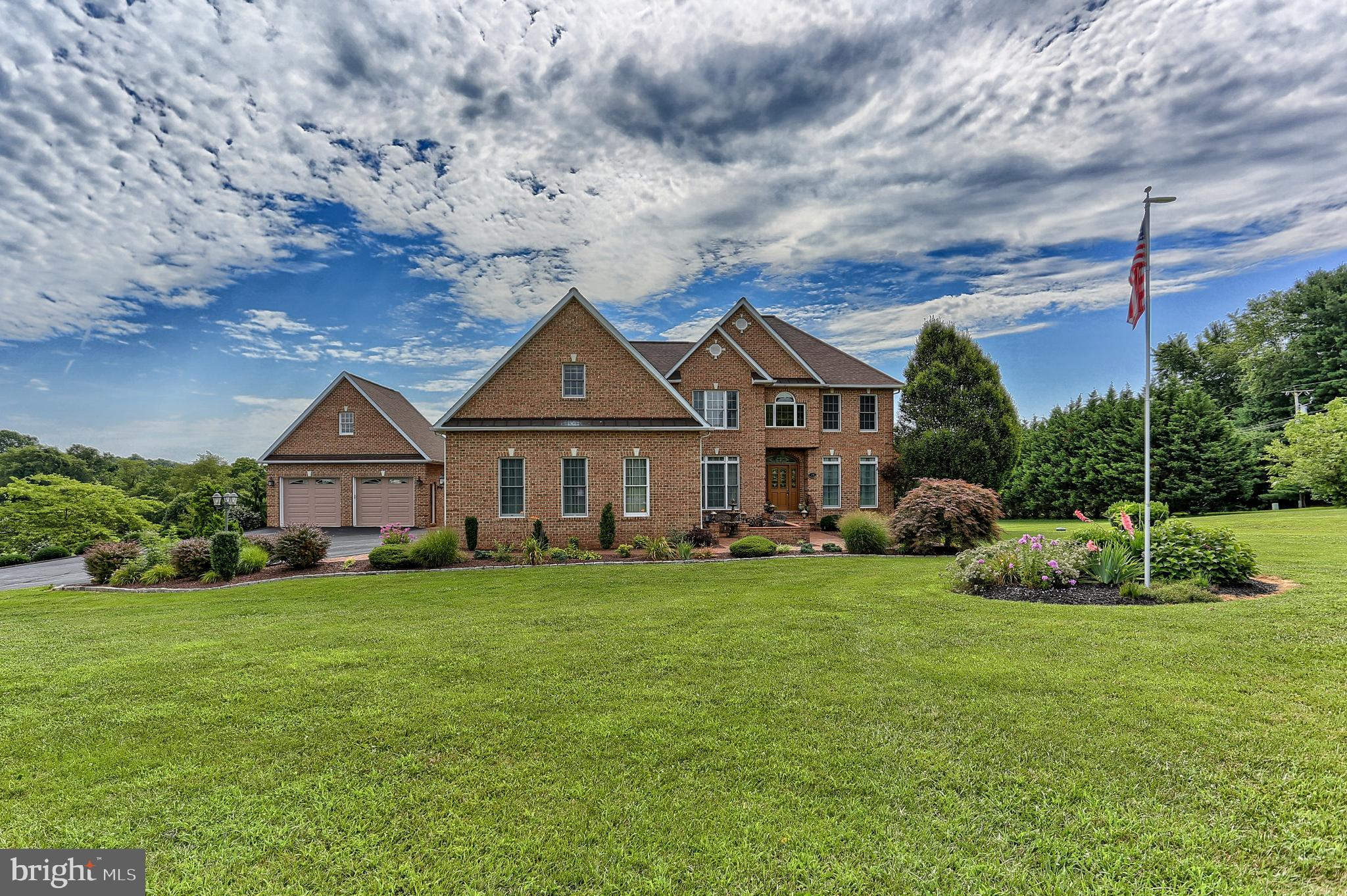 575 HOUCK ROAD, WESTMINSTER, MD 21157