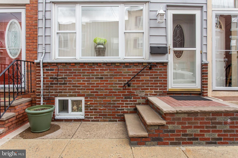 219 Sigel Street Philadelphia, PA 19148