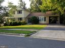8123 Briar Creek Dr