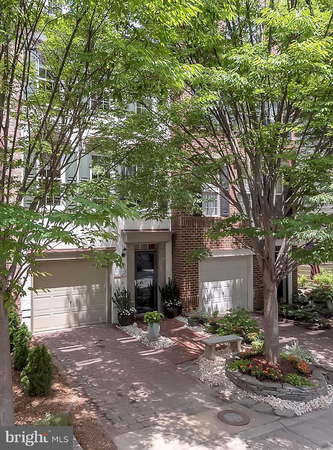 337 HELMUTH LANE, ALEXANDRIA, VA 22304