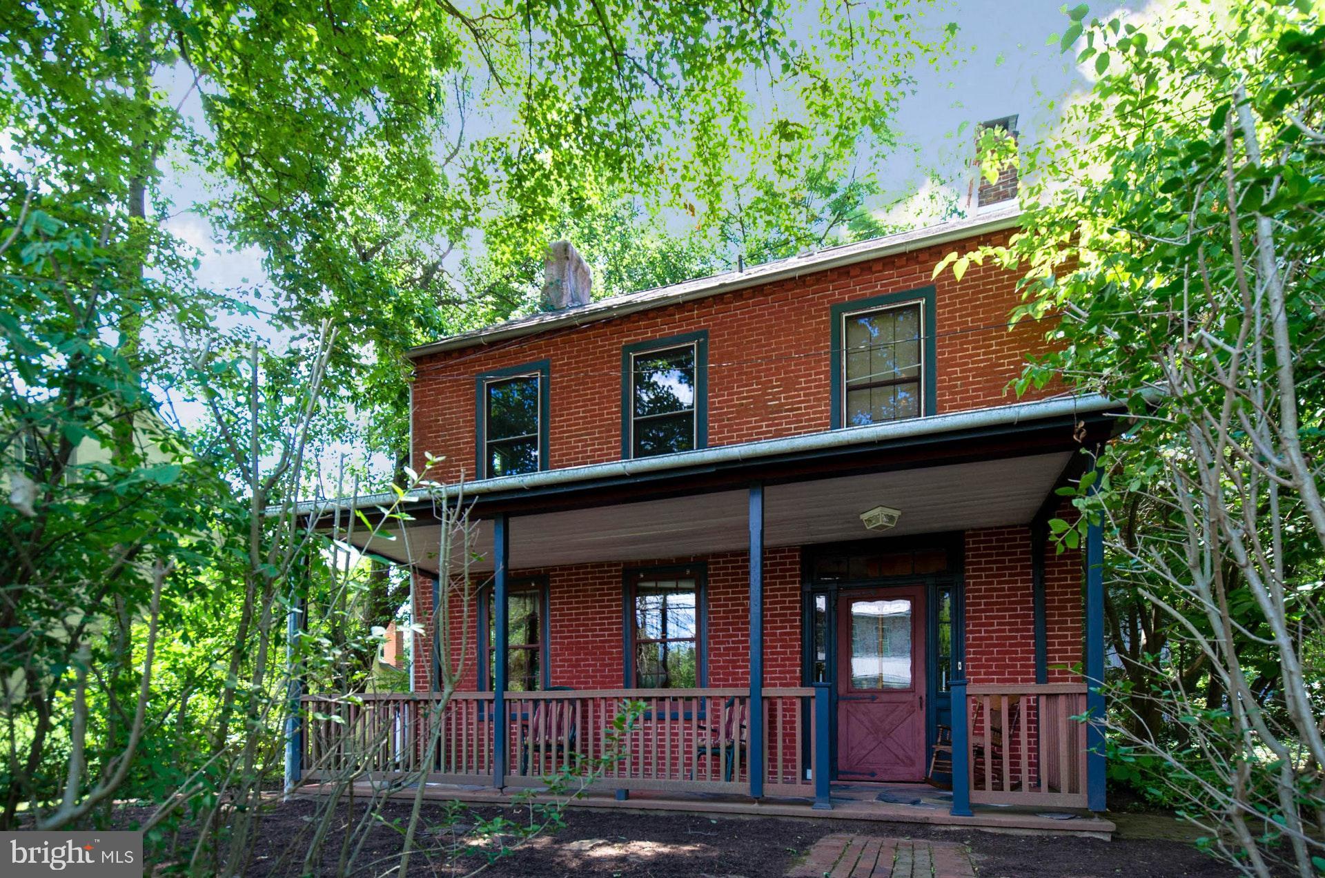 887 OLD BETHLEHEM RD, Quakertown, PA 18951 Quakertown PA