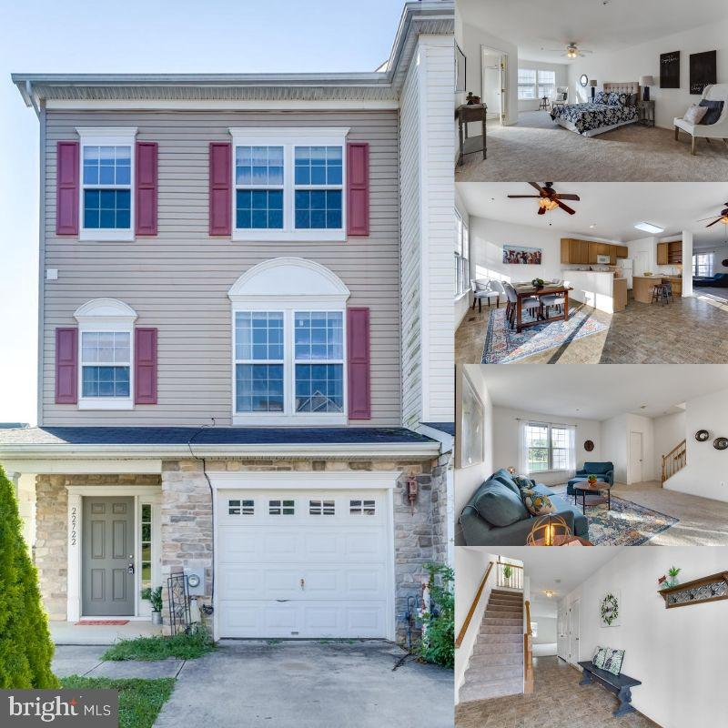 22722 Bayside Way, California MD Real Estate Listing | MLS#  {g:Listing:MLS_Number)