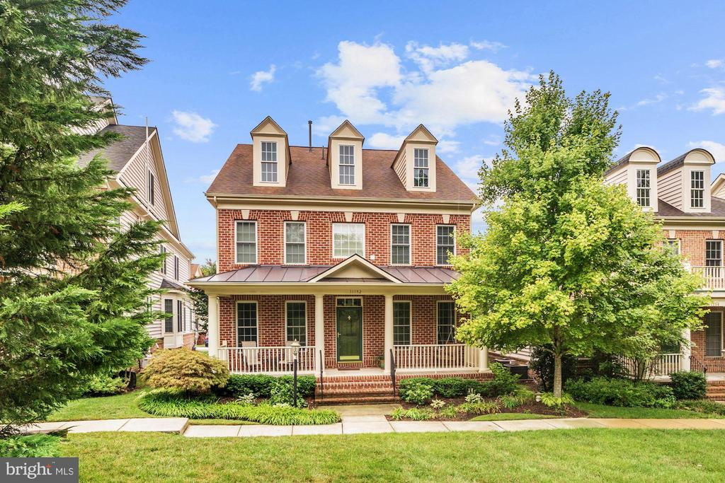 11152  GARDEN PATH LANE 22030 - One of Fairfax Homes for Sale