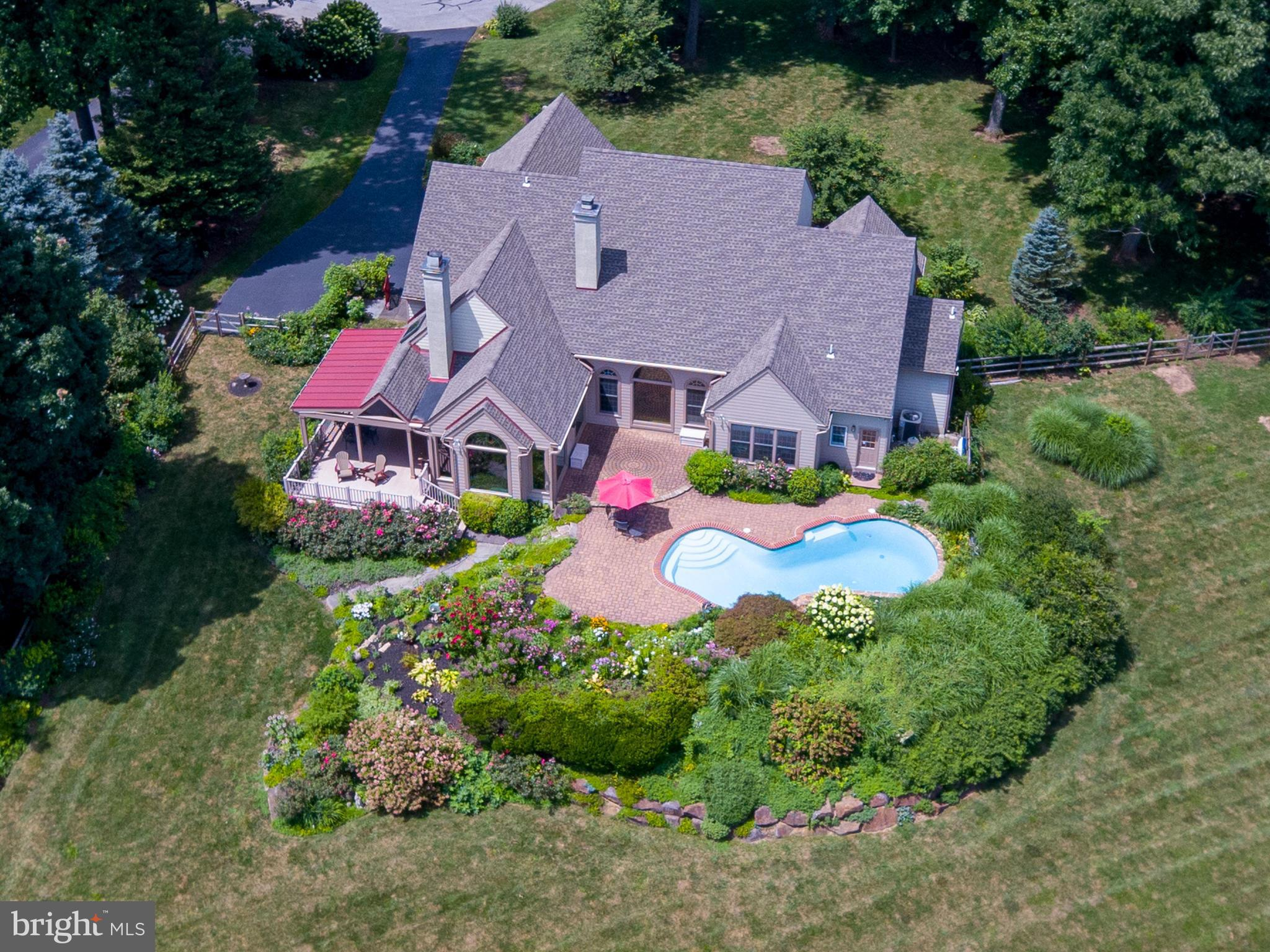 933 COPES LANE, WEST CHESTER, PA 19380