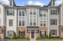 8106 Essex Grove Way #9