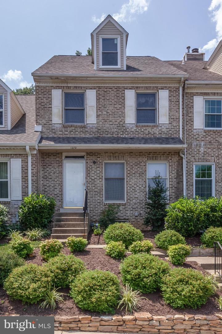 1270 Country Club Drive Springfield, PA 19064