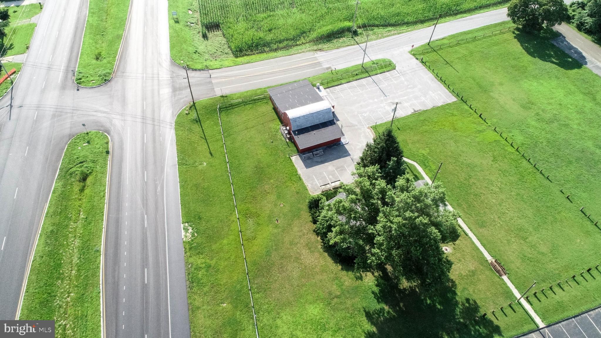 896 COURSES LANDING ROAD, PENNS GROVE, NJ 08069