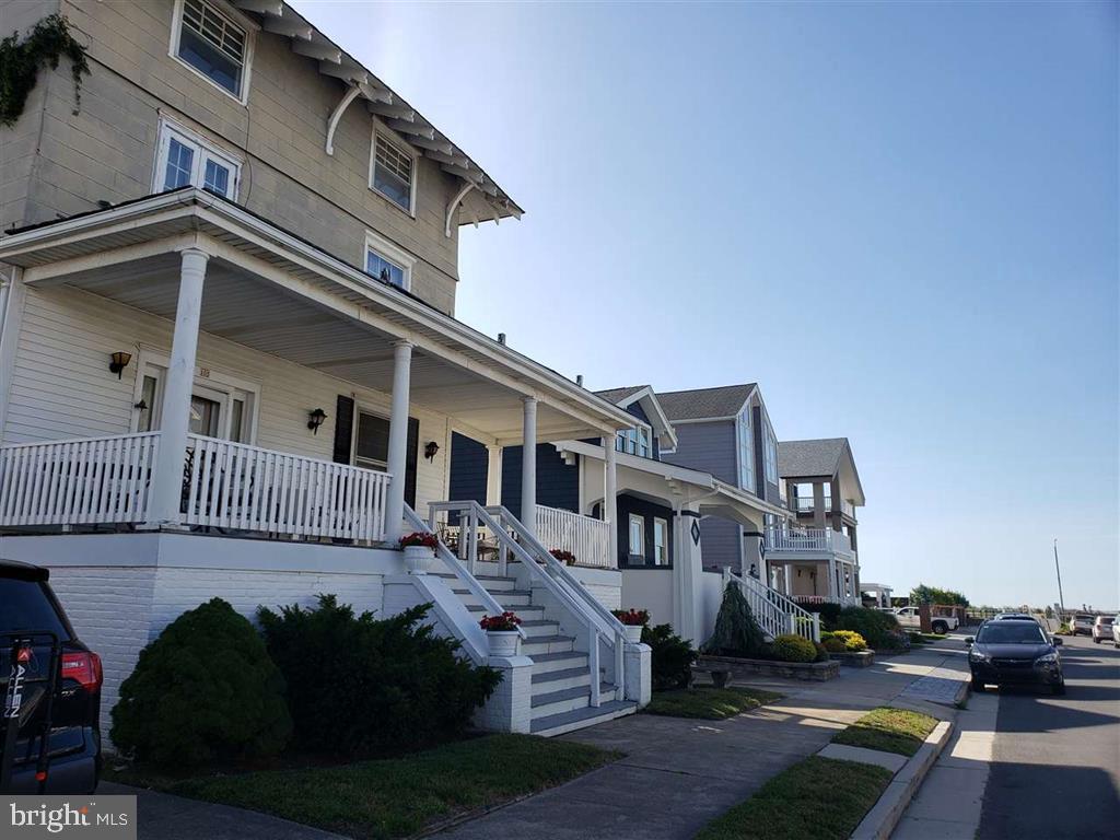 103 S PORTLAND AVENUE, VENTNOR CITY in ATLANTIC County, NJ 08406 Home for Sale