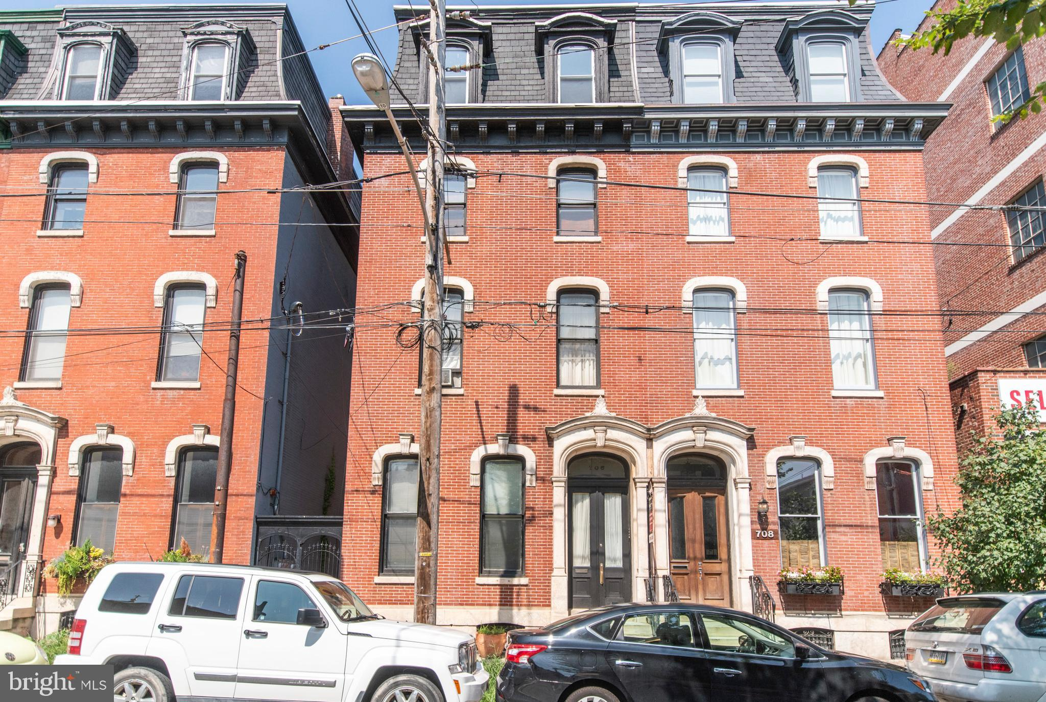 706 N 5TH STREET, PHILADELPHIA, PA 19123