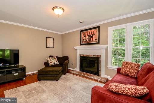 Photo of 3106 Cave Ct