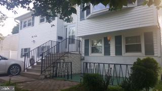 106 MADISON STREET, SOUTH BOUND BROOK, NJ 08880