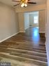 16707 Chowning Ct