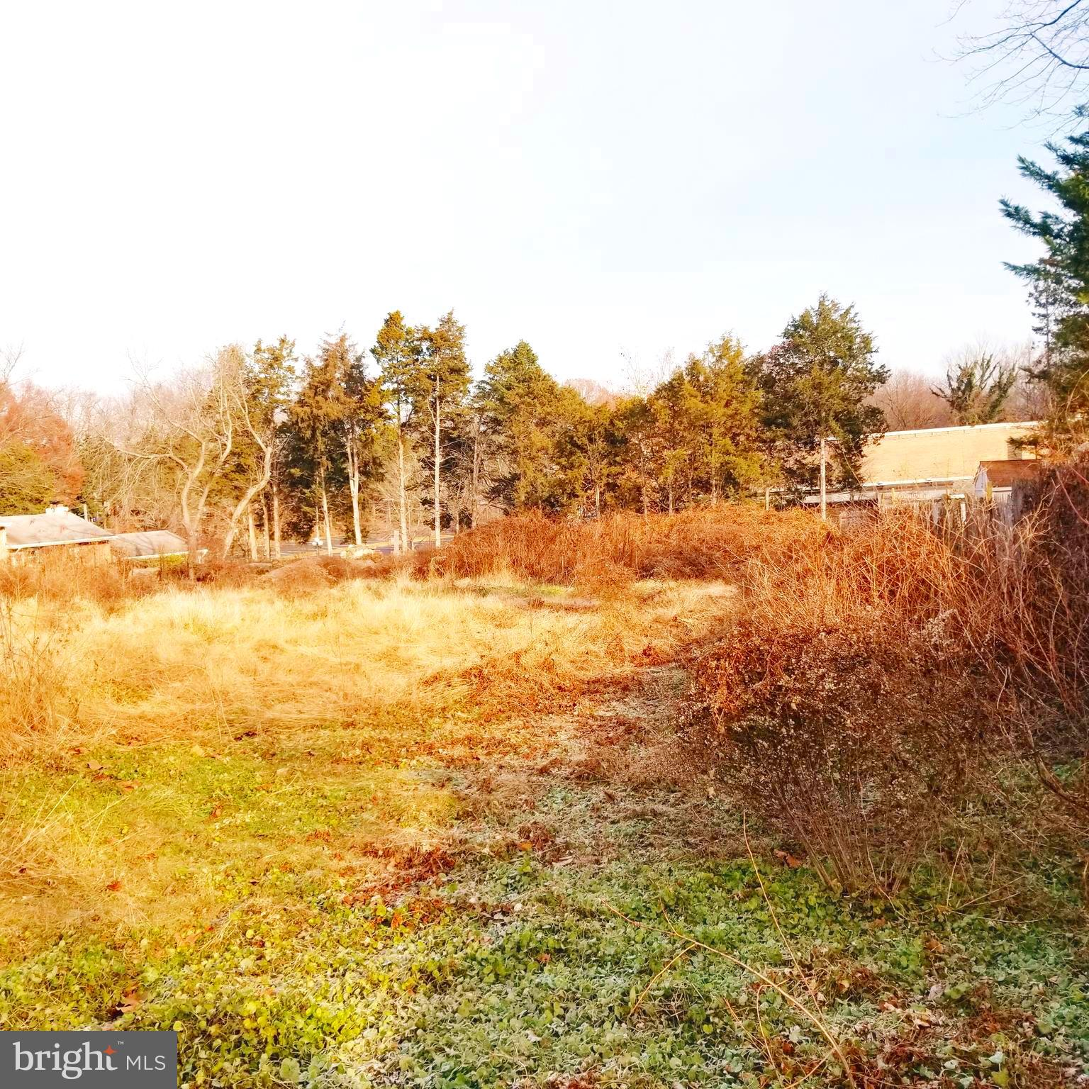 Almost 1 full buildable acre awaits you in fantastic location, buildable land with subdividing potential into two 14,000 square feet lots or build 1 awesome house. Bring your vision builders, developers, custom home builders and or investors. This is an excellent opportunity in  an ideal location.