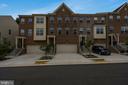 6289 Alforth Ave