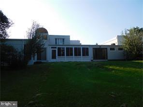 1500 CEDAR HILL ROAD, SPRING HOUSE, PA 19477