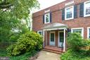 4618 31st Rd S
