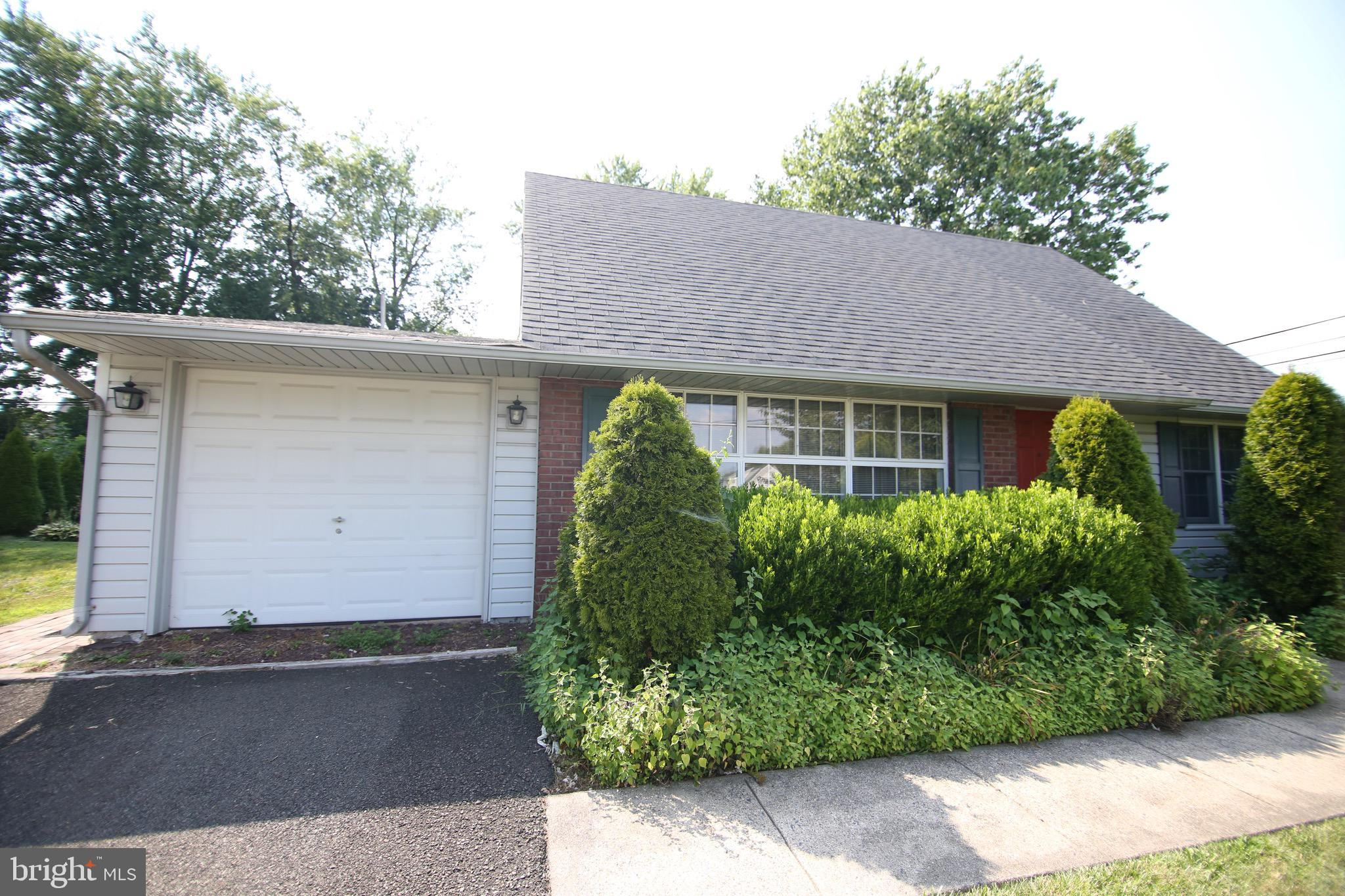 Residential for sale in LEVITTOWN, Pennsylvania, PABU476312