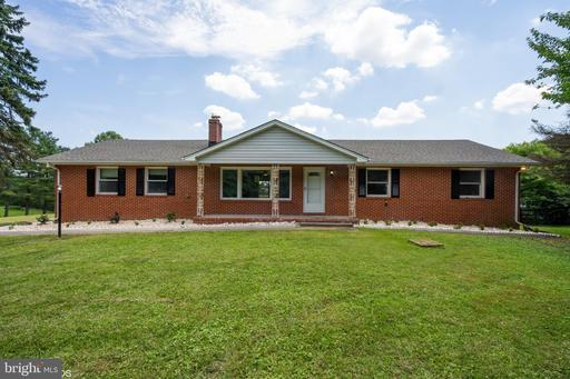 Property for sale at 1755 Sykesville Rd, Sykesville,  Maryland 21784