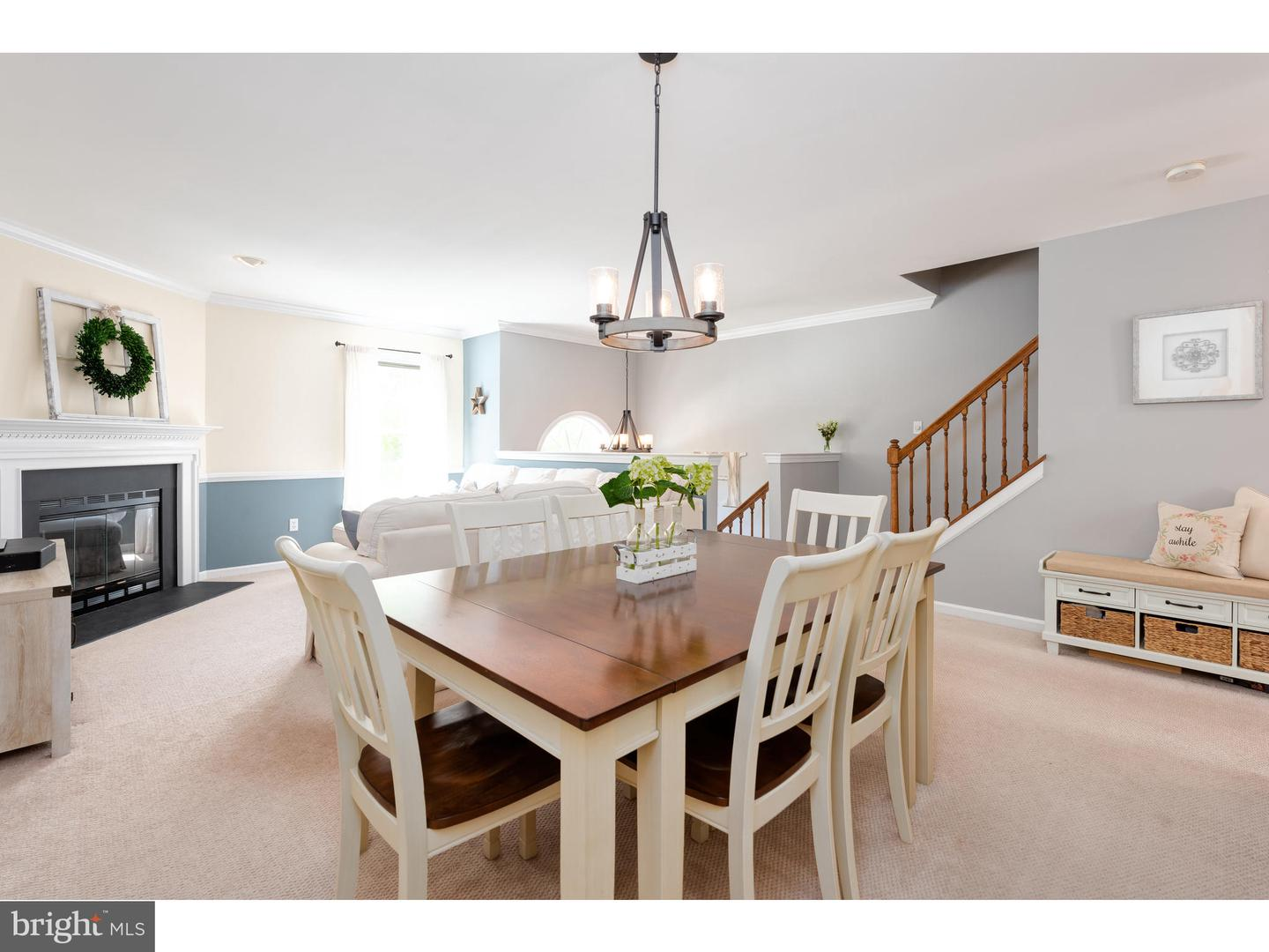 129 Whispering Oaks Drive UNIT 2106 West Chester , PA 19382