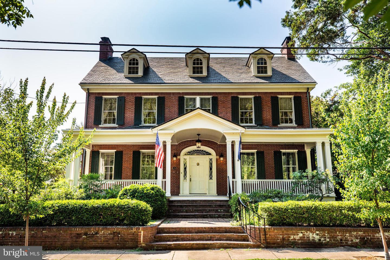 Fredericksburg                                                                      , VA - $1,325,000