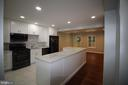 11564 Woodhollow Ct
